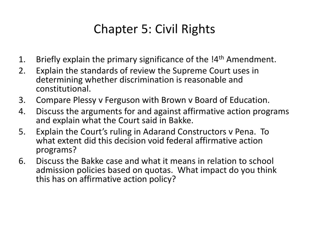 implementing affirmative action policies Affirmative action in the united states is a set of laws, policies, guidelines, and administrative practices intended to end and correct the effects of a.