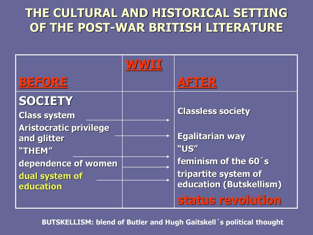 Example of a dbq essay for ap world history photo 8
