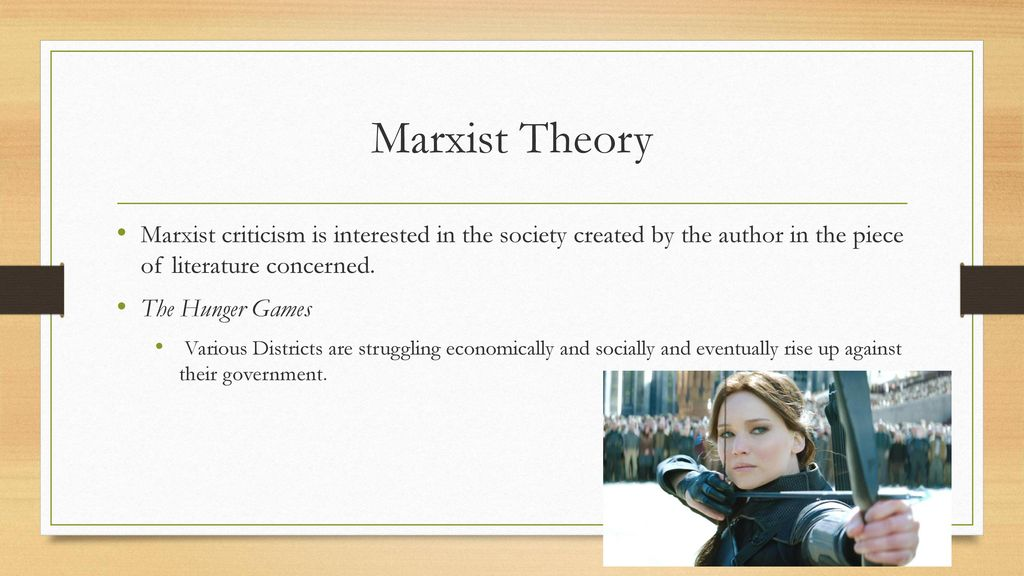 new criticism ppt video online  27 marxist theory marxist criticism