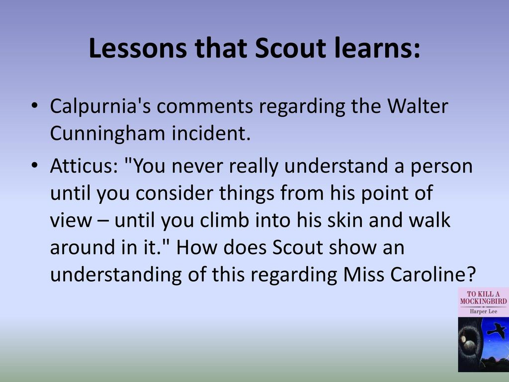To kill a mockingbird ppt download 18 lessons biocorpaavc Image collections