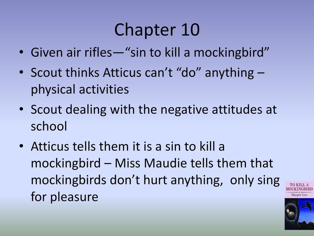 to kill a mockingbird chapter questions pdf