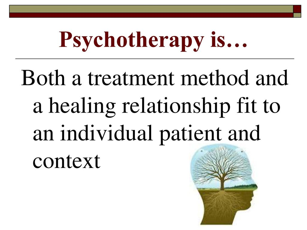 psychotherapy relationships that work pdf