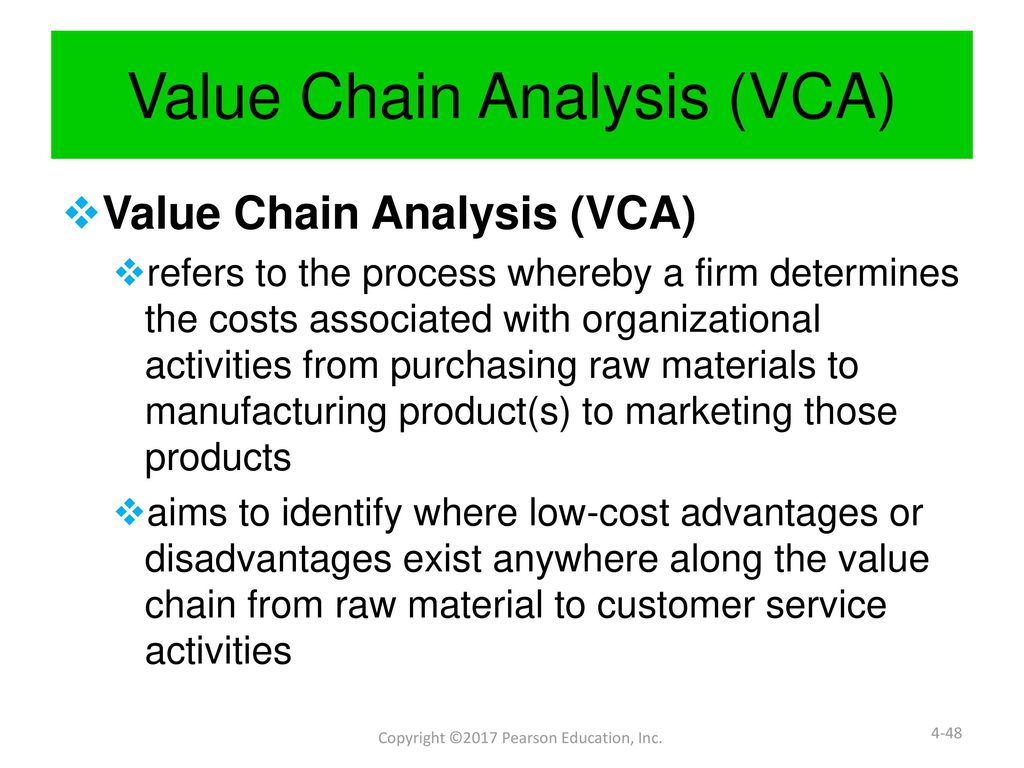 hul s value chain analysis Healthcare's value chain has typically grown over time, leading to high levels of duplication of providers and very disjointed services in general.