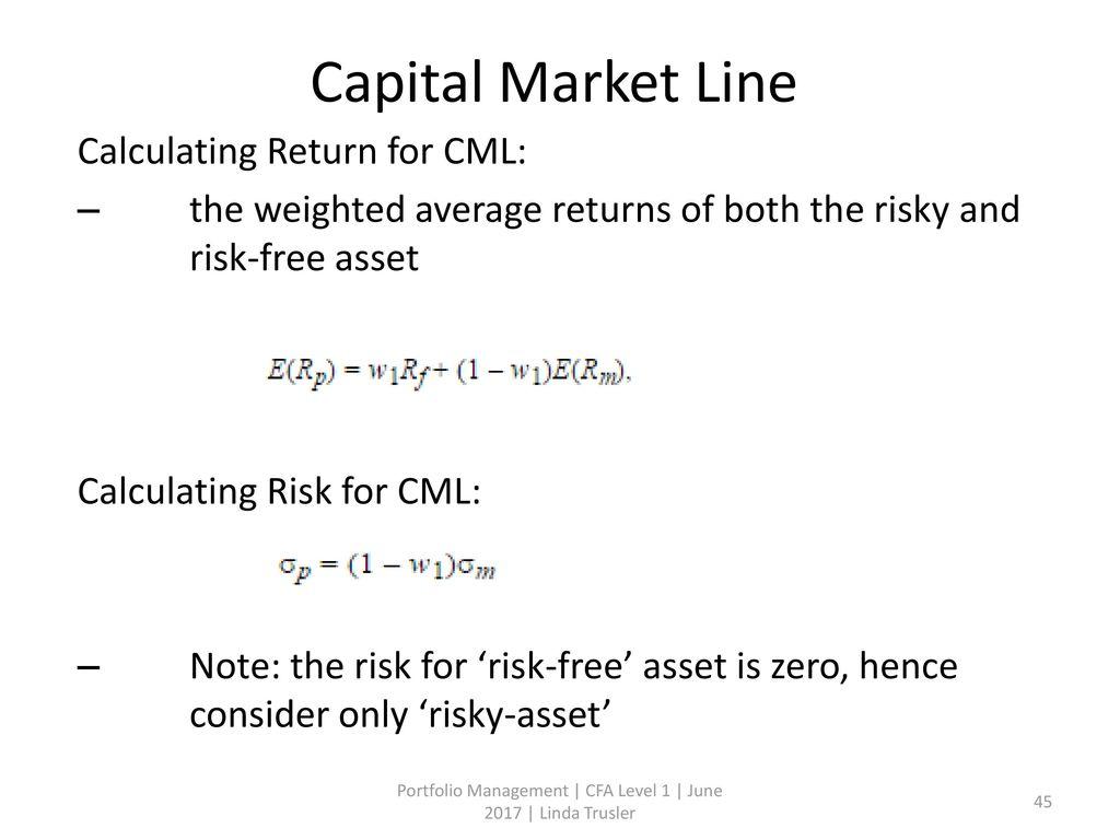 cfa level 1 notes pdf download free