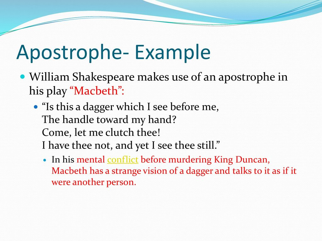 Poetic Devices. - ppt video online download