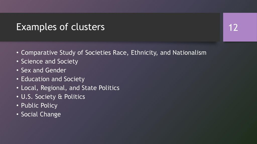 ethnicity and nationalism in society Ethnic nationalism the central political tenet of ethnic nationalism is that ethnic groups can be to an autonomous entity separate from that society.