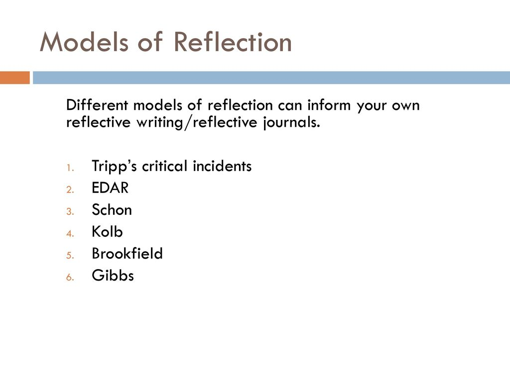 Reflective Analysis Of A Critical Incident Demonstrating Nursing Essay