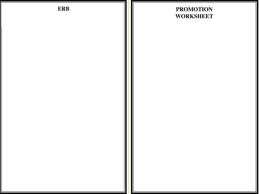 Worksheets Promotion Worksheet army promotion worksheet page 6 fallcreekonline org point sachikoblog source ssg smith s leaders book ppt download