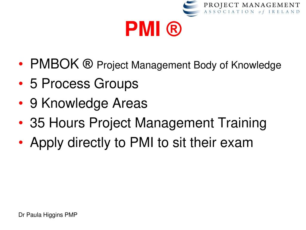 The project management skills shortage ppt download 48 pmi 1betcityfo Image collections