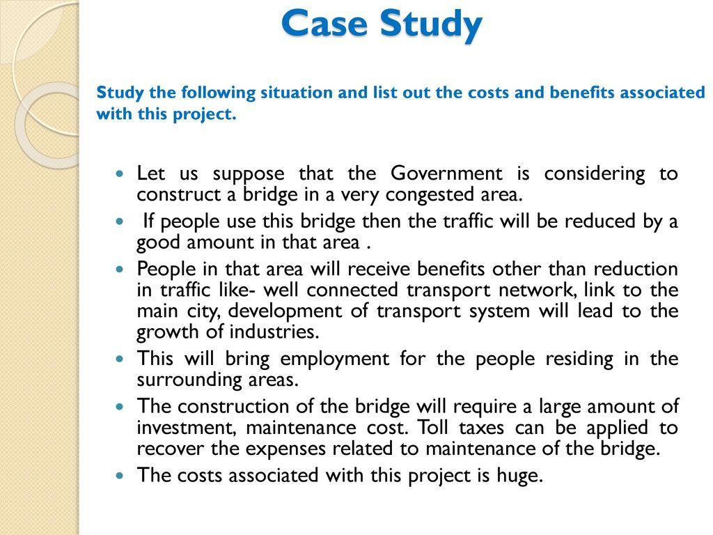 Case Study on Fringe Benefits Tax - Sample Solution