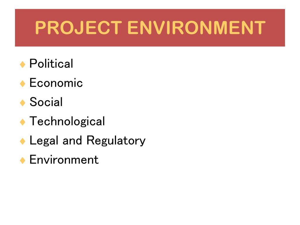 the political economic and social contribution The social role of the journalist, considering cultural, economic, political and  technological issues uncertainties regarding regulation of journalism as a labor.