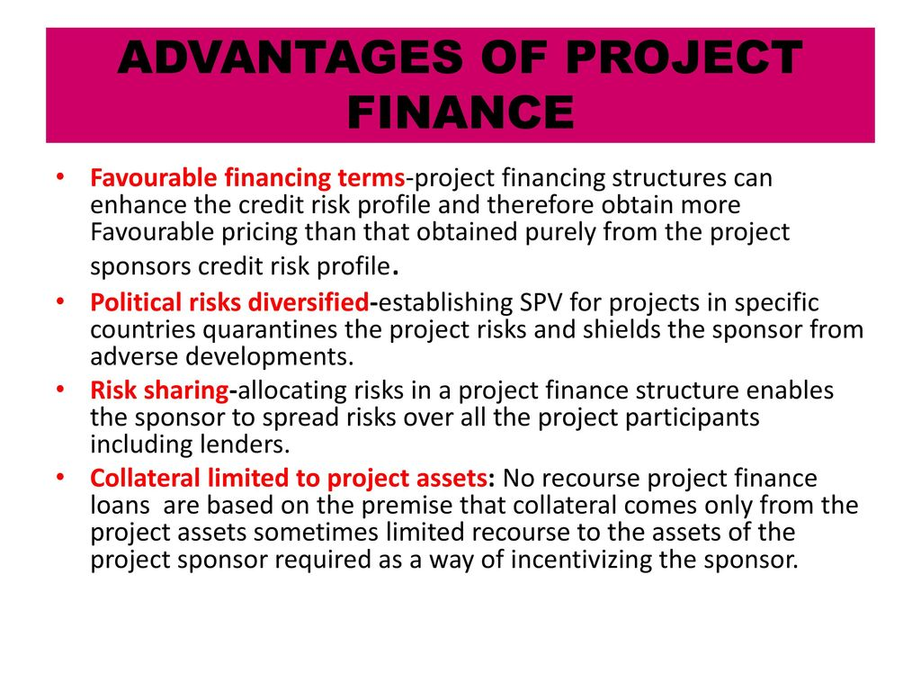 advantages and disadvantages of equity financing pdf