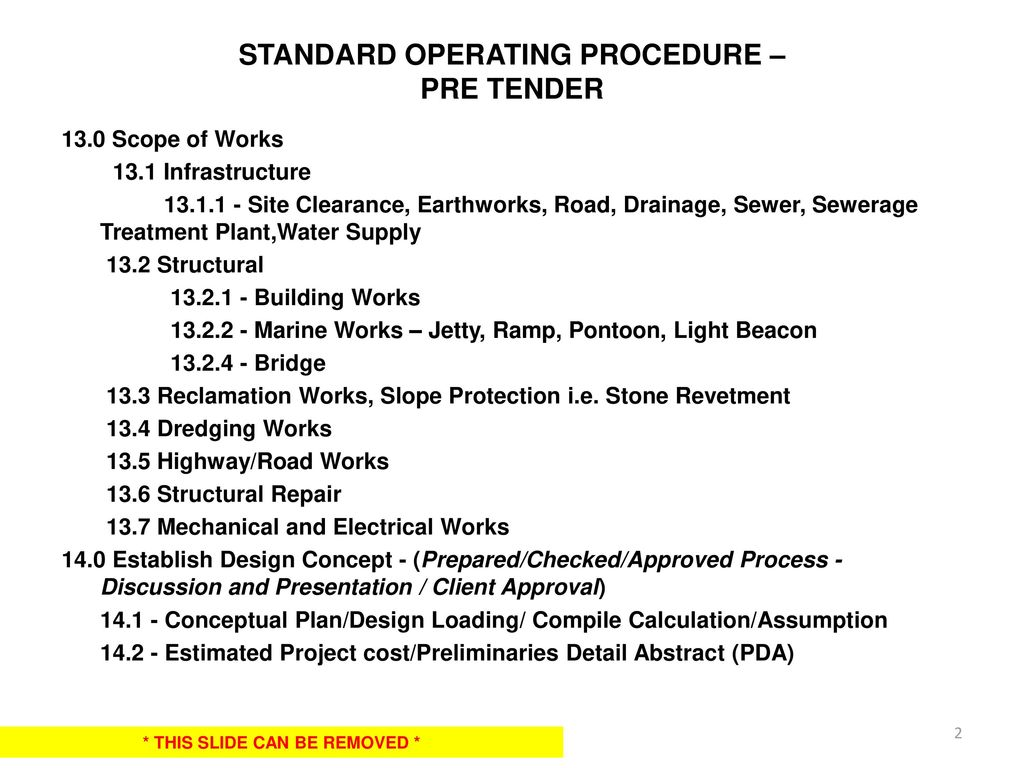 Supply Sop Template Templates Pdf Chain S Op Process Flow Diagram 82 Standard Operating Procedure Chart What Is A
