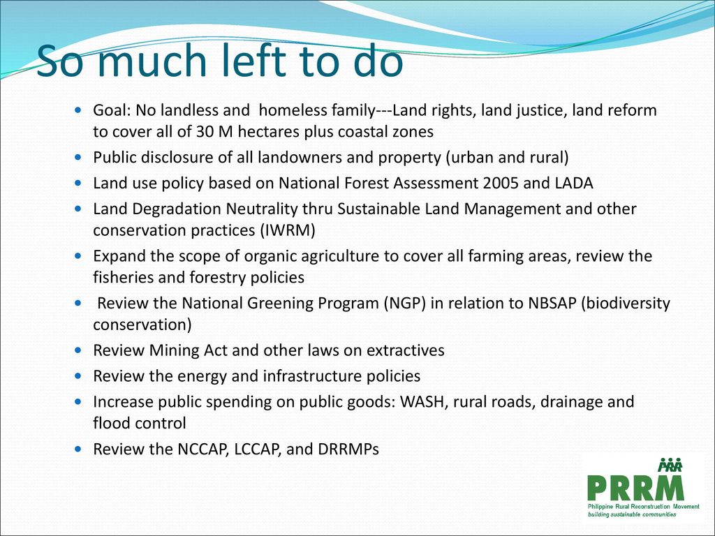Sustainable agriculture and biodiversity conservation first 25 so xflitez Gallery