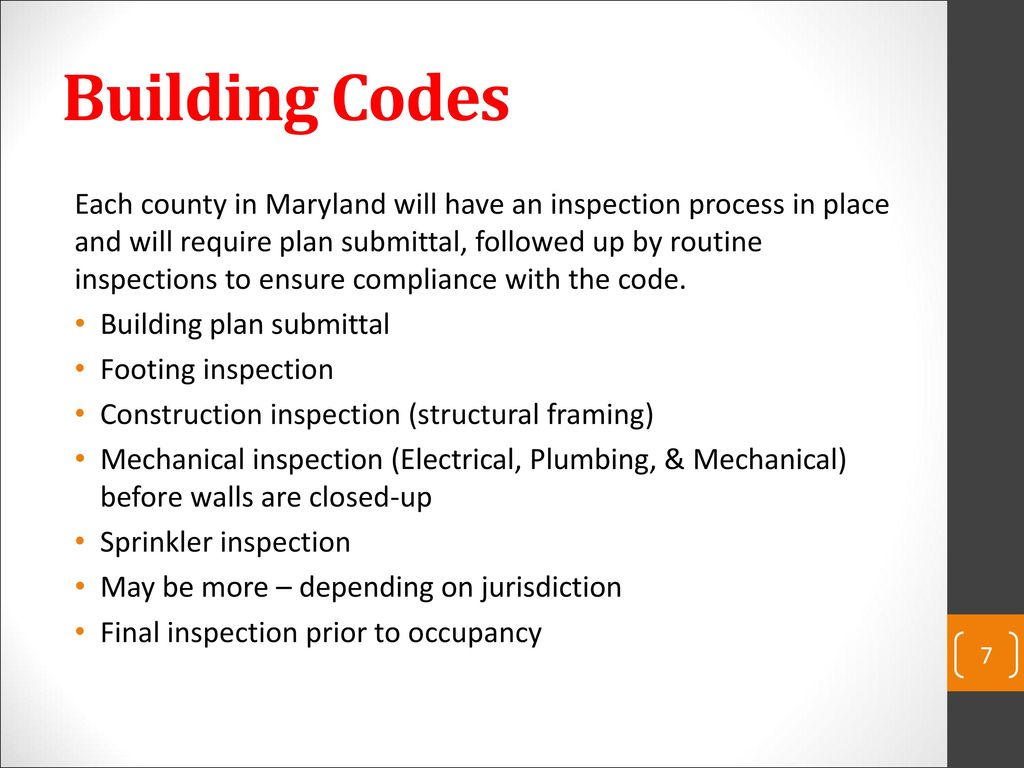Building Construction for the Fire Service - ppt download