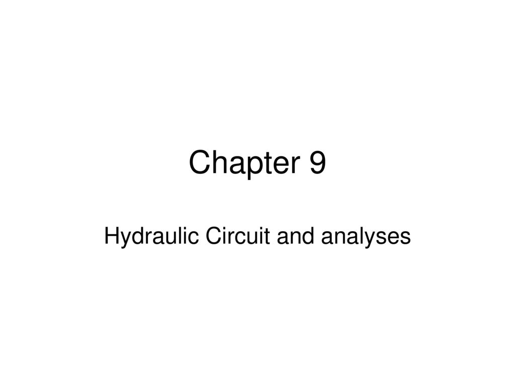 chapter analyses Environmental analysis and review procedures  the purpose of this chapter  is to assure that the department decisionmakers, other decisionmakers, and the.