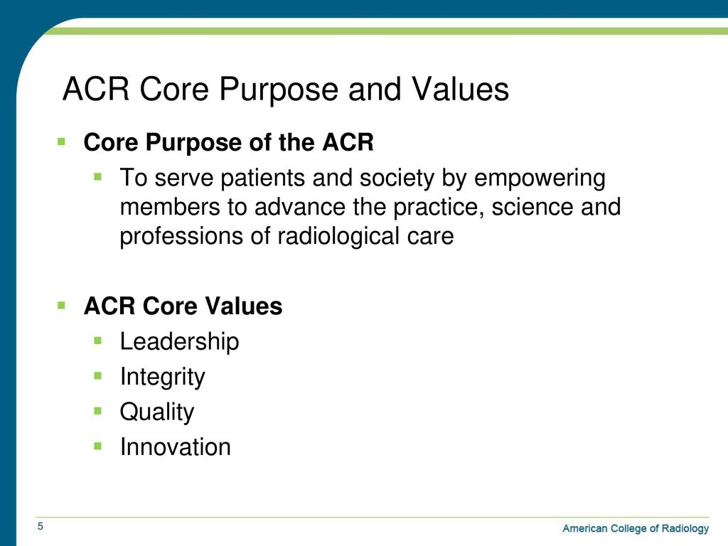 the core values in nursing practice The school of nursing provides an innovative, caring, and collaborative  of a  rapidly changing and culturally diverse health care environment core values.