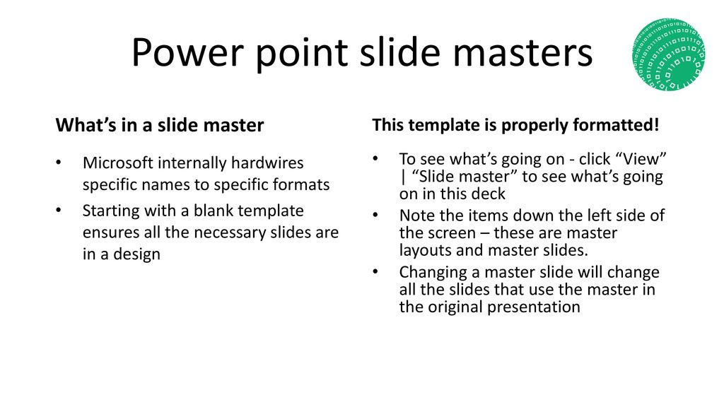 Welcome to the new 169 vcu powerpoint template ppt download power point slide masters toneelgroepblik Choice Image