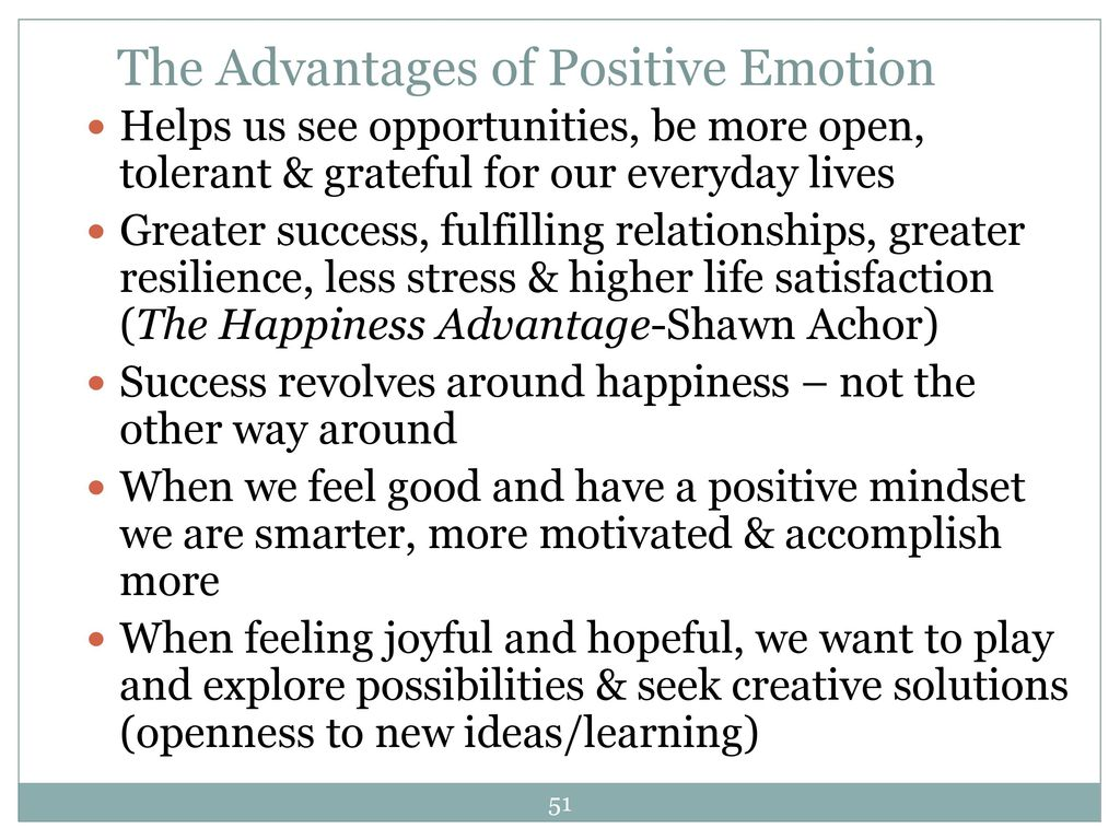 the happiness advantage pdf download
