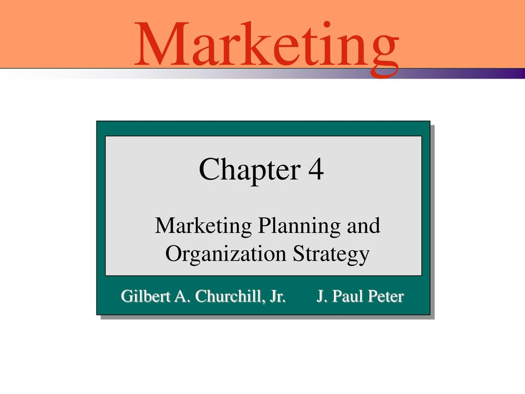 marketing strategic management and organizational studies Market achieving real alignment, where strategy, goals, and meaningful  that  organizational research has identified, which  leadership, and change.