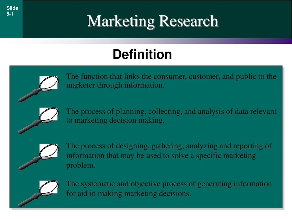 market research meaning definition Market research is the process of collecting valuable information to help you find out if there is a market for your proposed product or service the information .
