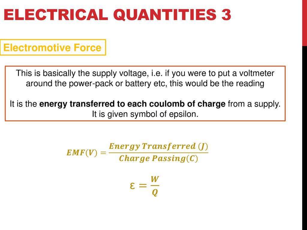 Dorable Energy Meter Symbol Gallery - Electrical Diagram Ideas ...