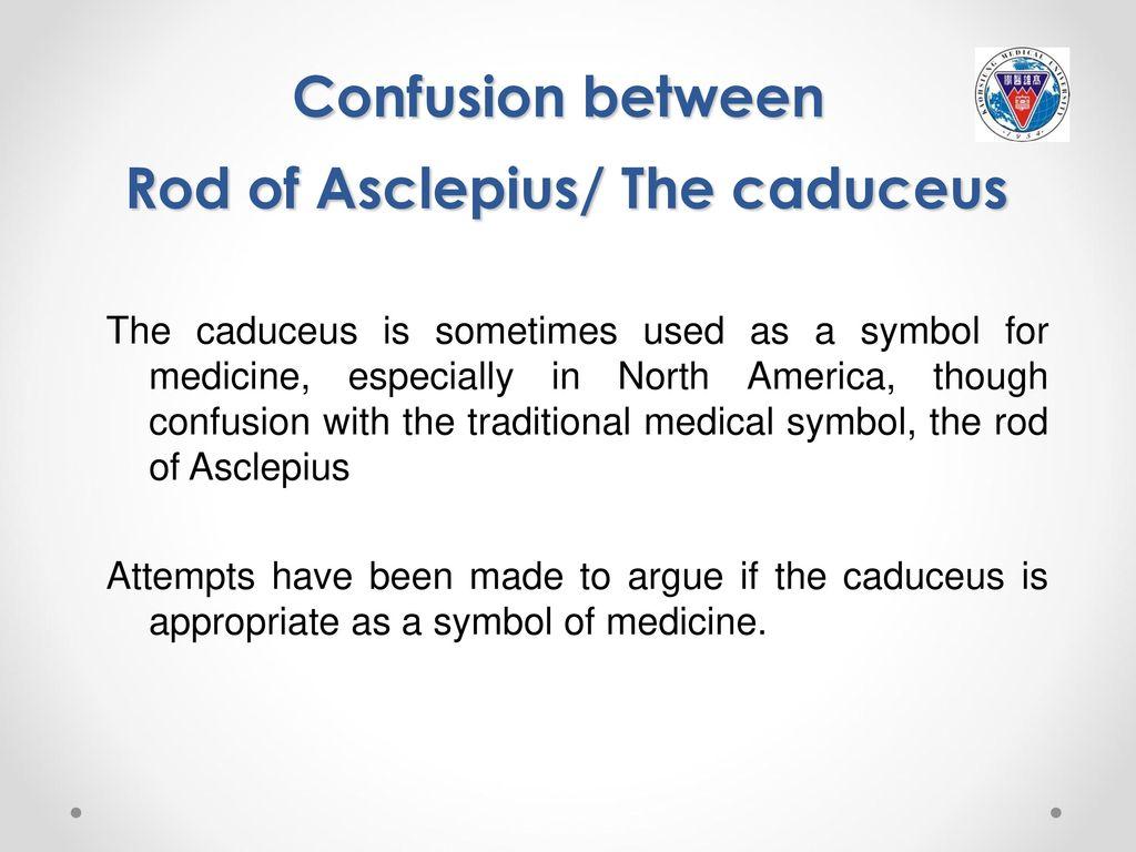 Greek Mythology And Modern Medicine Ppt Download