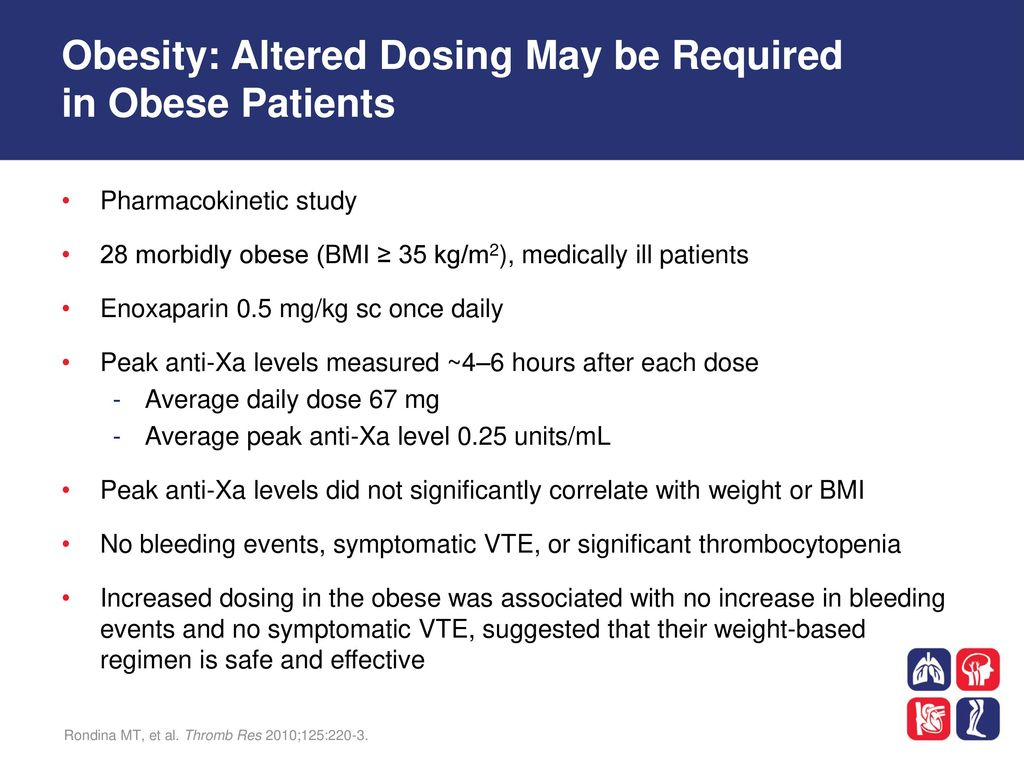Objectives at the end of this talk you will be able to ppt download 47 obesity geenschuldenfo Choice Image