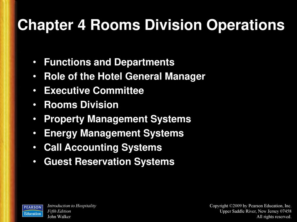 operations management chapter 4 1 Stevenson's operations management features integrated, up-to-date coverage of   4 product and service design supplement to chapter 4: reliability 5   18 management of waiting lines 19 linear programming 1 appendix a:.