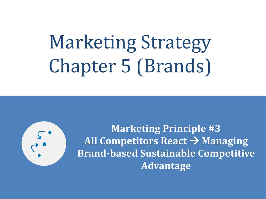 marketing strategies chapter 2 If you found this video valuable, give it a like if you know someone who needs to see it, share it leave a comment below with your thoughts add it to a playlist if you want to watch it later.