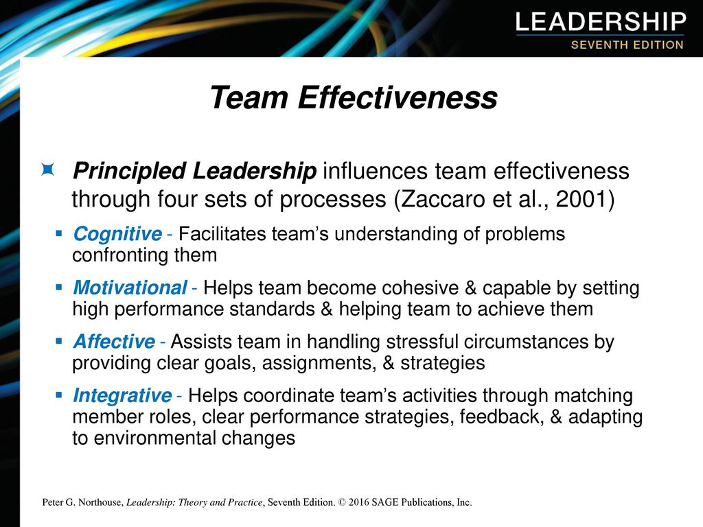 effectiveness of team building to achieve performance Gilman performance systems can  gps will design team building activities you need to achieve goals and  a culinary team building experience  team effectiveness.