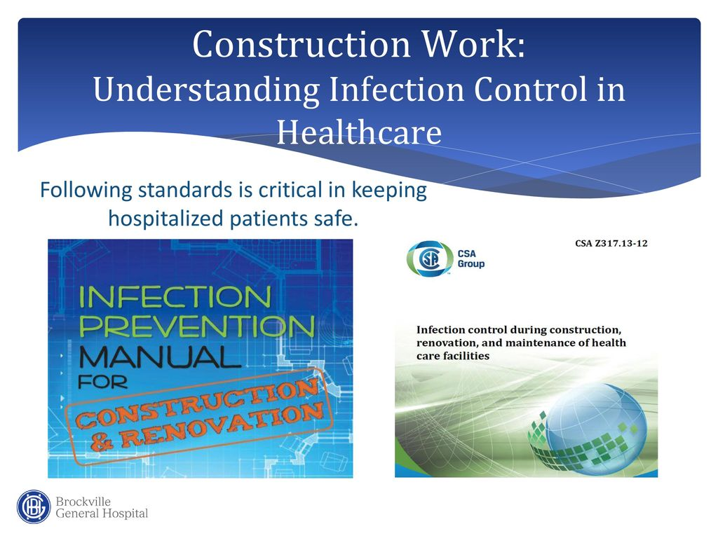 CONTRACTOR ORIENTATION - ppt download