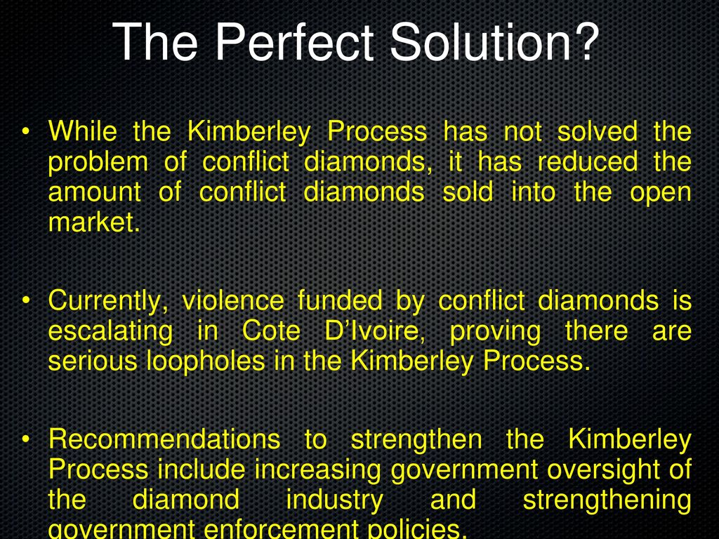 imgw presentationid presentationthumbnail international on to torn amnesty monitoring regions w conflict diamonds best blood the diamond remain aolqwliz focus h