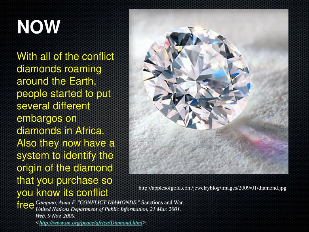 newdiamond conflict jeaniehortondesigns diamonds poster design diamond communication for
