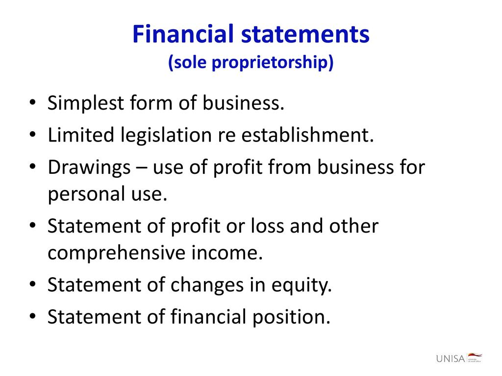 financial statements Financial statements and supplementary information for the new york state and local retirement system (nyslrs).