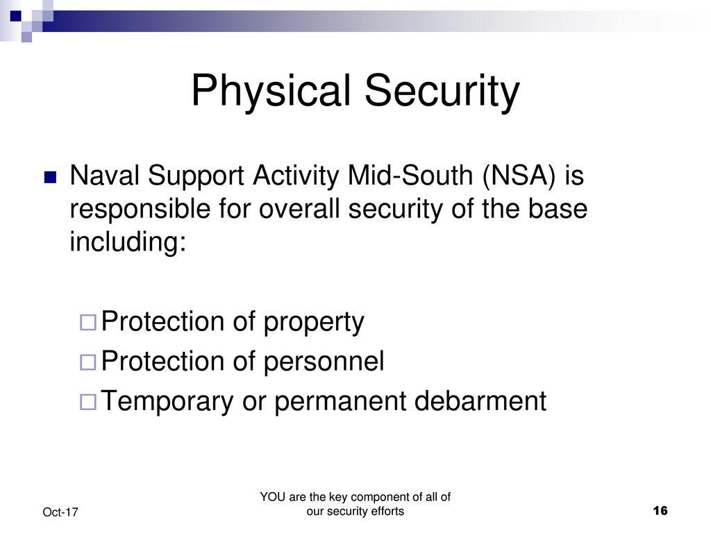 maritime law enforcement manual download