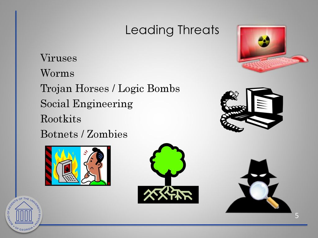 botnets the real threat essay From killing botnets by ken baylor it's a real threat against which we are really i wanted to avoid writing an essay so i'll close off with.