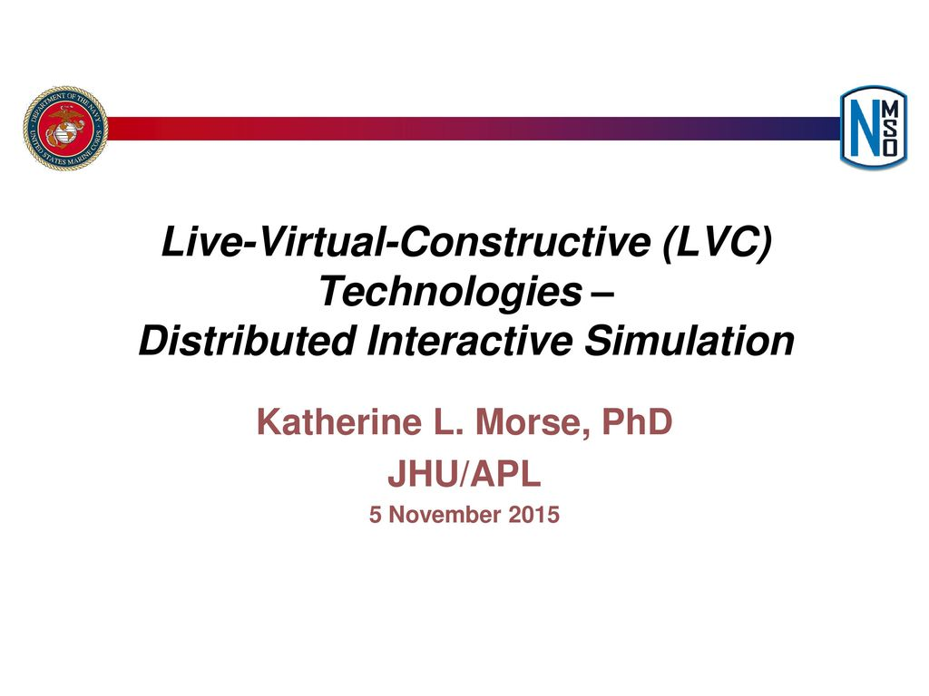 katherine l. morse, phd jhu/apl 5 november ppt download, Presentation templates