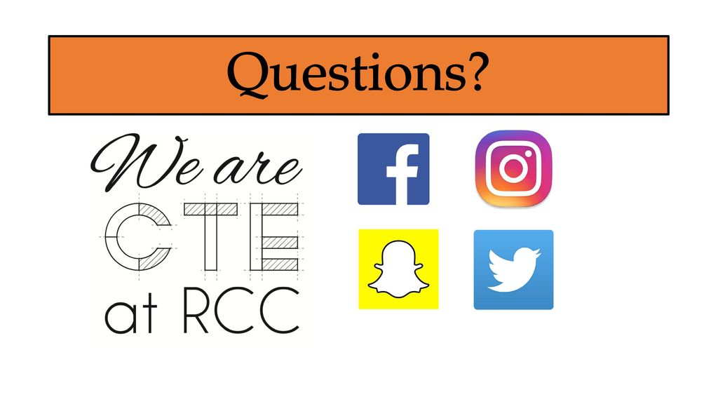 Riverside city college career and technical education ppt download 26 questions malvernweather Image collections