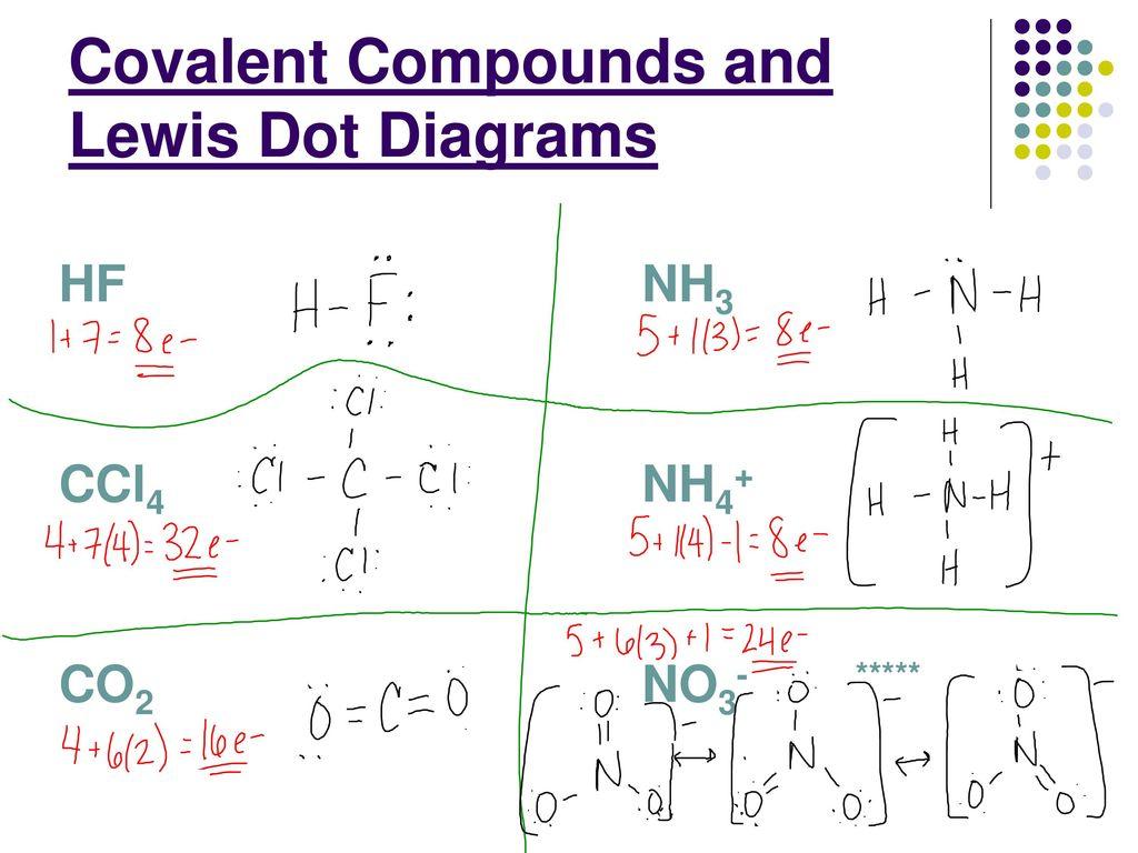 chemical bonding molecular geometry ppt download. Black Bedroom Furniture Sets. Home Design Ideas