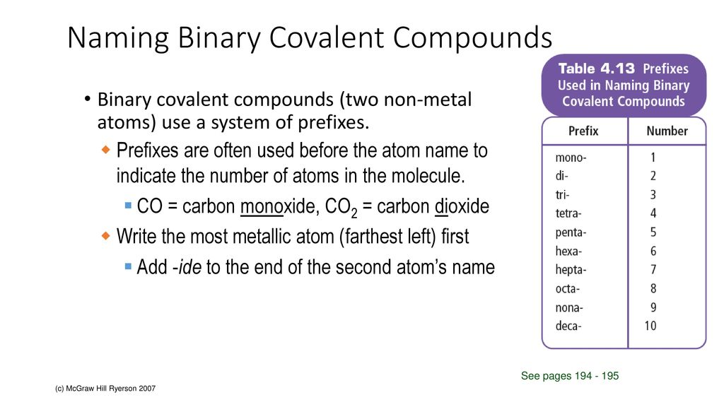 41 Atomic Theory And Bonding Ppt Download