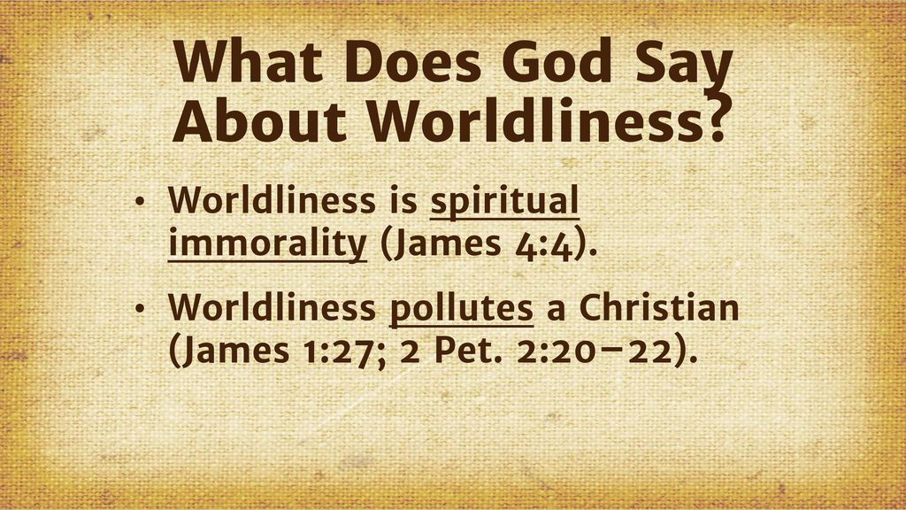 What does god say about christian dating
