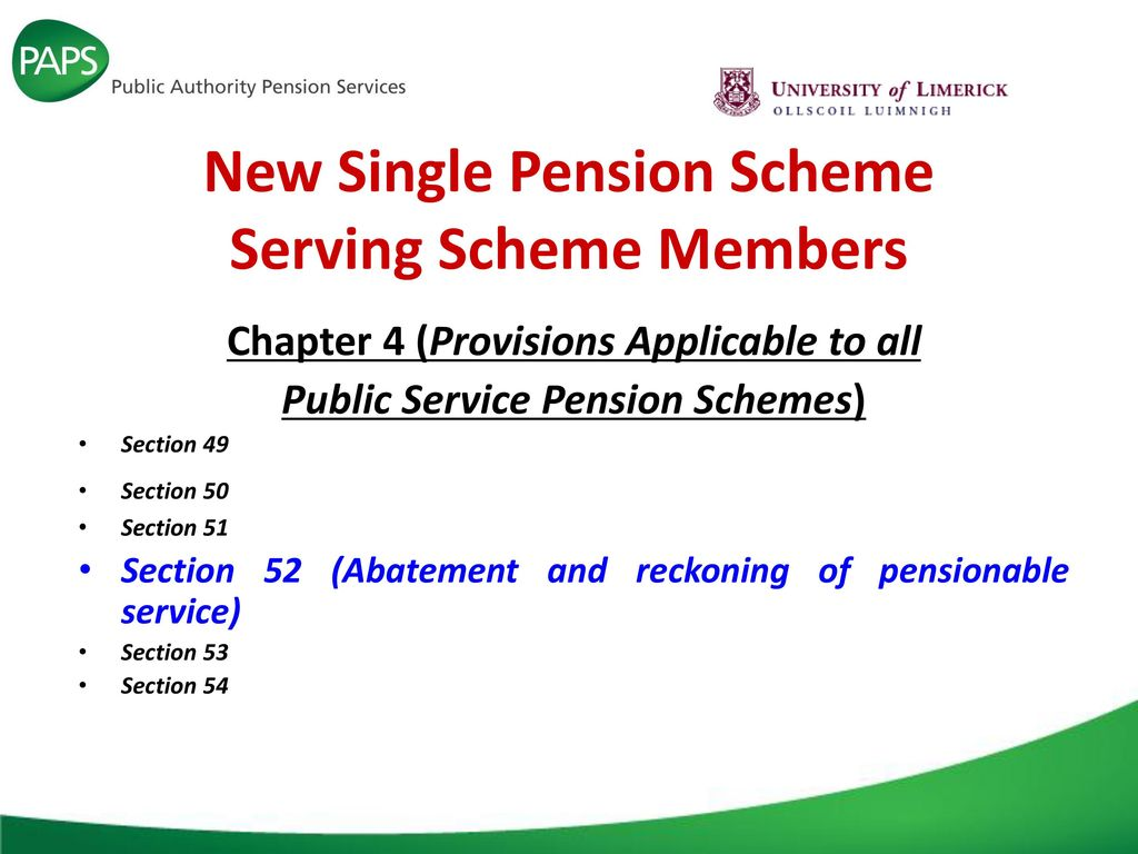 the public service new remuneration scheme Public service remuneration policy assists with the achievement of  an  employee who is not a member of a statutory superannuation scheme may  nominate  the employee has been appointed to a role with a new employer.