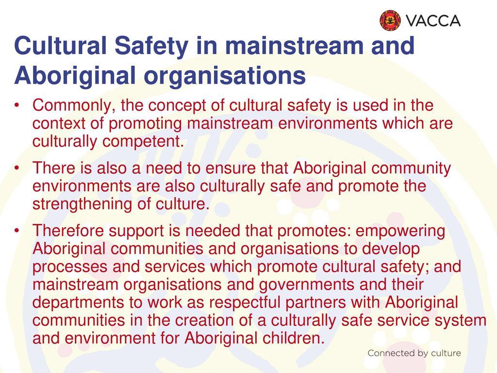 child safe standards victoria pdf