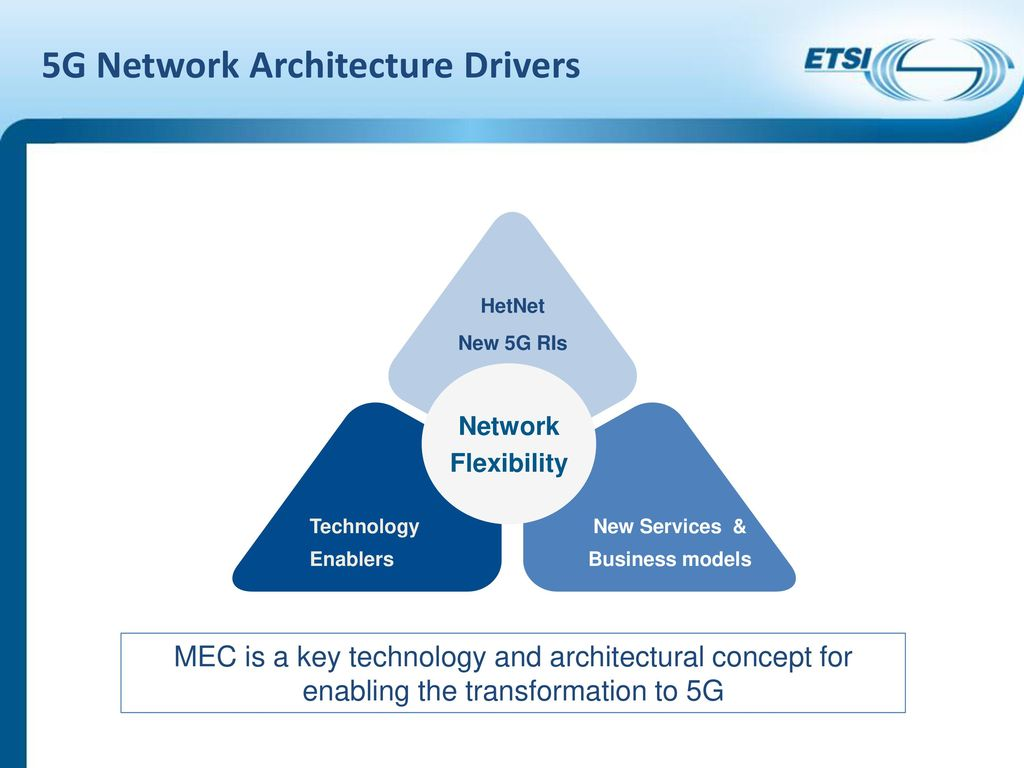 Multi access edge computing mec tutorial ppt download for 5g network architecture