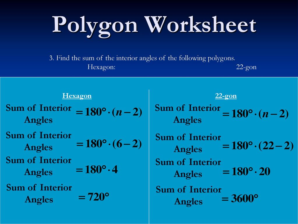 polygon worksheet 1 concave polygon convex polygon ppt video online download. Black Bedroom Furniture Sets. Home Design Ideas