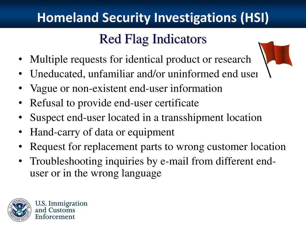 hsm 421 comparing homeland security research products Hsm 421 research & analysis in homeland security ashford - may 2016 choose one of the hypotheses identified in this homeland security document.