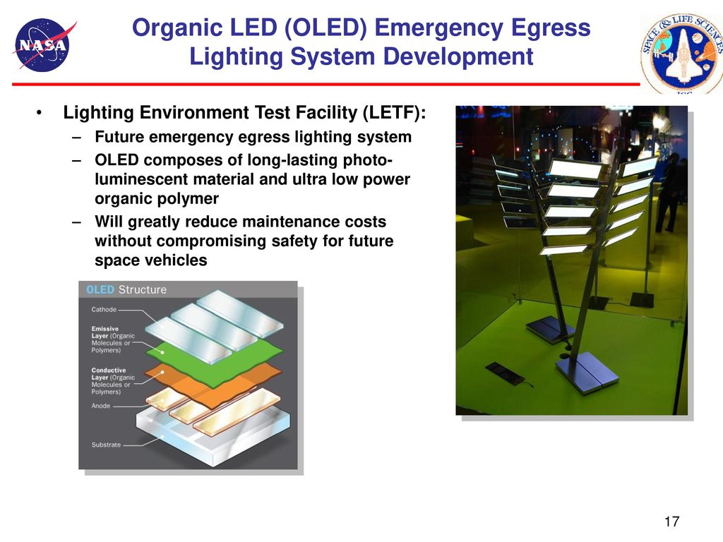 Maintenance strategy for an emergency lighting system