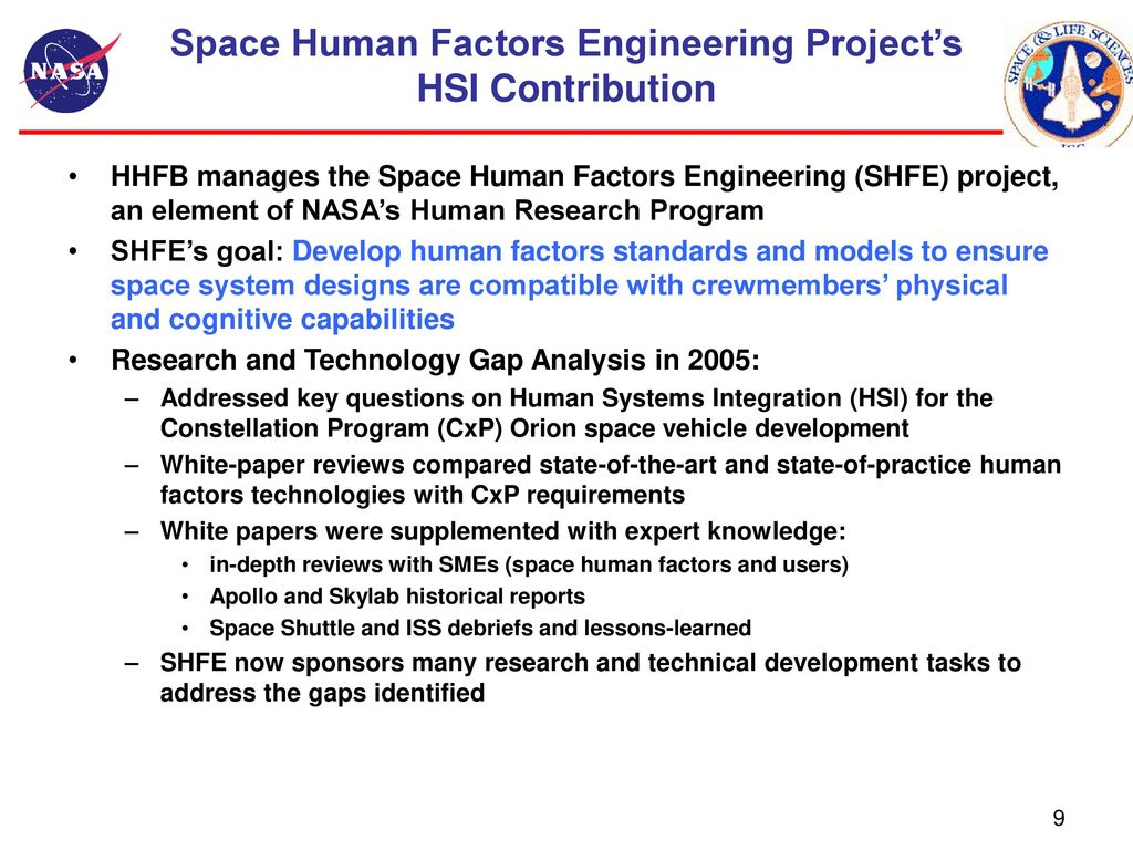 human factors engineering geriatrics essay Geriatrics / aging hematology/  27 previous research in human-factors engineering also suggests that new errors may  consider these factors in order to.