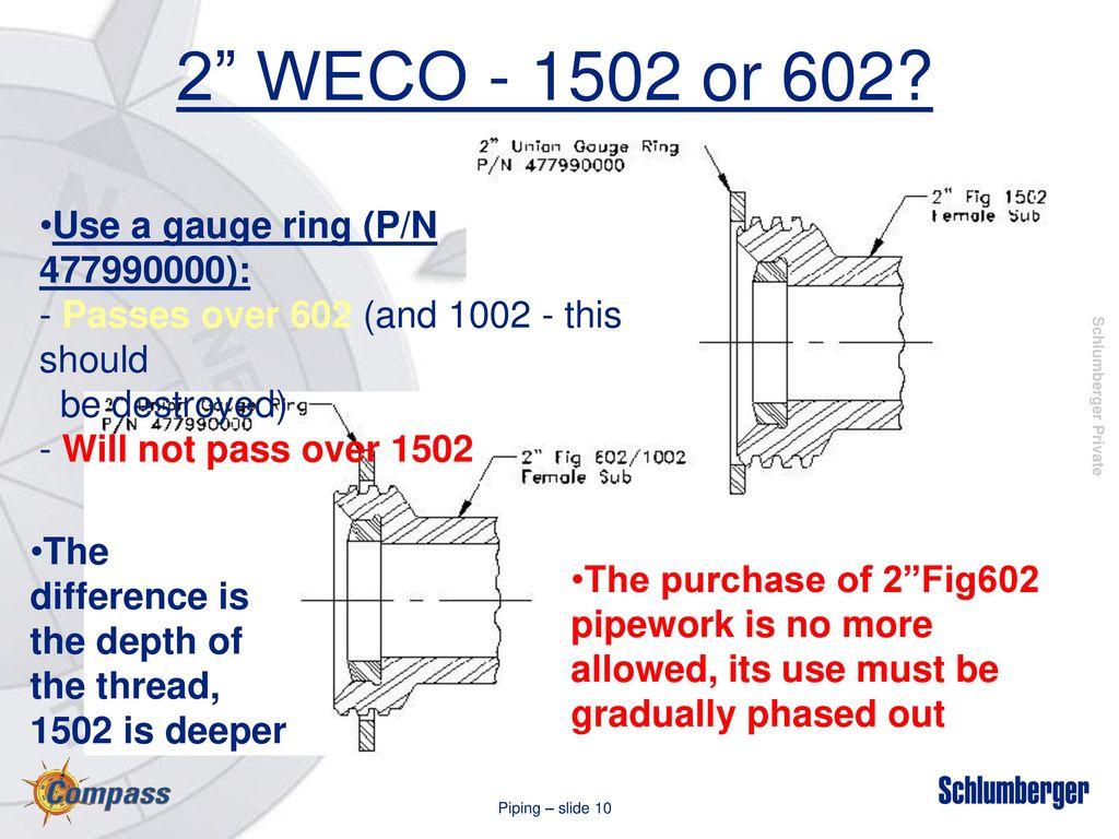 Msd 6al Wiring Ford Inline 6 Control Diagram Tfi 6aln
